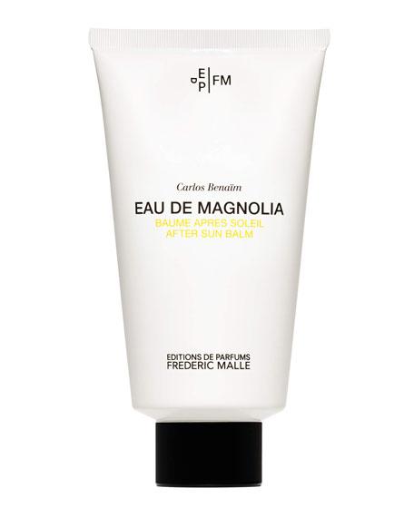 Frederic Malle Eau de Magnolia After Sun Balm