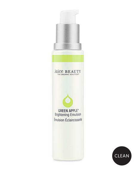 Juice Beauty Green Apple Brightening Emulsion, 1.5 oz./ 45 mL