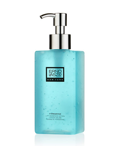 Firmarine Lift Essence Lotion, 6.8 oz./ 200 mL