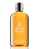 Molton Brown Vetiver & Grapefruit Body Lotion, 10