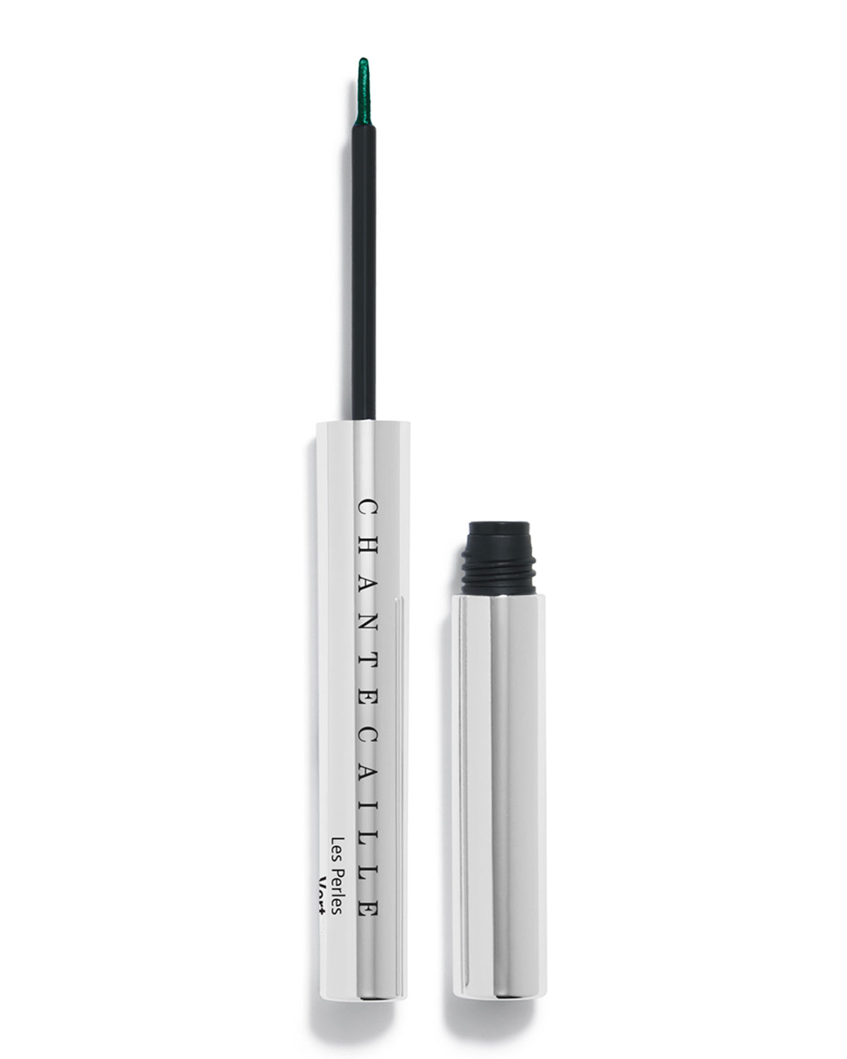 Les Perles Metallic Eye Liner