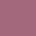 One Mauve Time556