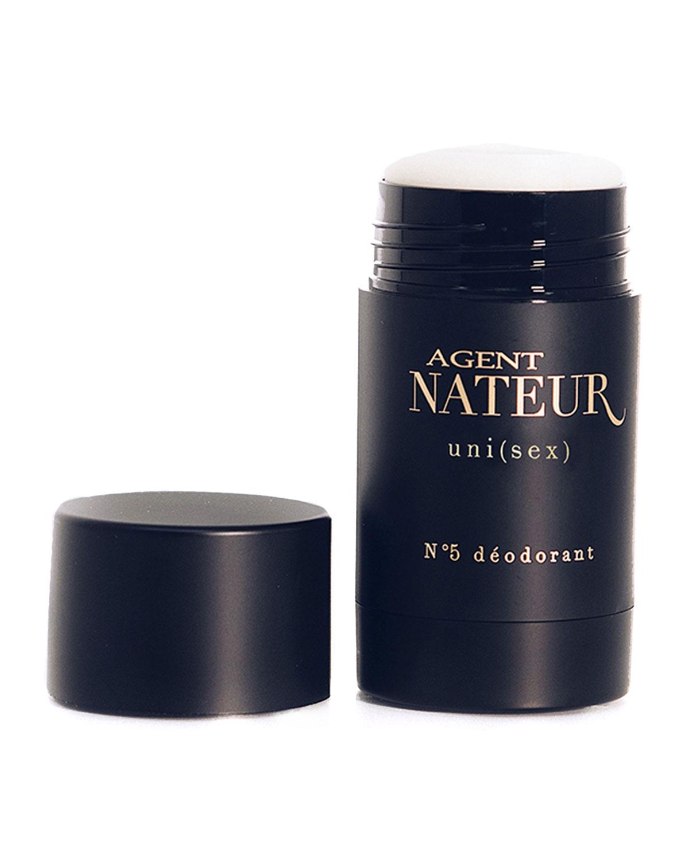 uni(sex) No5 Deodorant