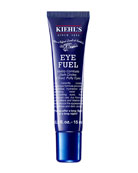 Kiehl's Since 1851 Eye Fuel, 0.5 oz./ 15