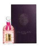 Guerlain Les Parisiennes - Mademoiselle Guerlain, 4.2 oz.