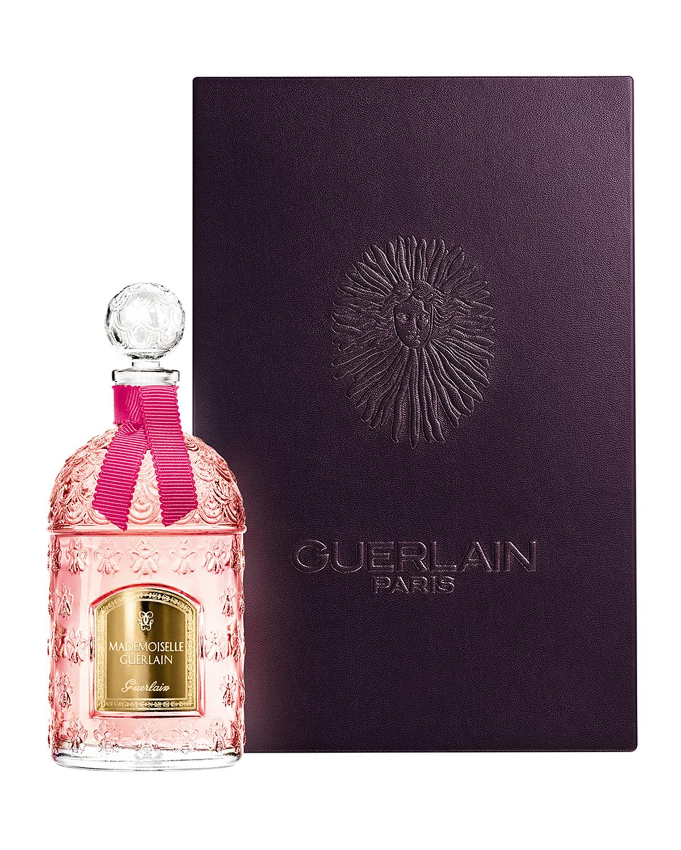 Mademoiselle Guerlain Eau de Parfum, 4.2 oz./ 125 mL