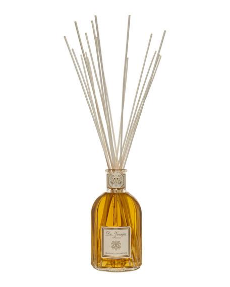 Dr. Vranjes Firenze 85 oz. Giardino di Boboli Vase Glass Bottle Collection Fragrance