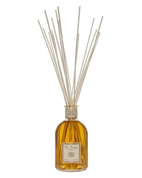 Dr. Vranjes Firenze 42 oz. Giardino di Boboli Glass Bottle Collection Fragrance