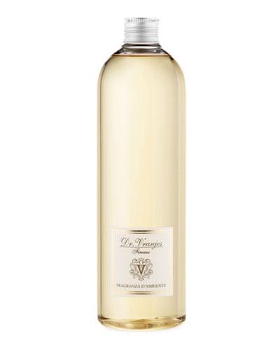 Ambra Refill Plastic Bottle Home Fragrance, 17 oz./ 500 mL