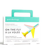 Patchology On the Fly Travel Skin Treatment Kit