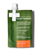 Ernest Supplies Protective Matte Moisturizer Tech Pack, 2.5