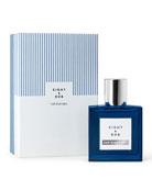 Eight & Bob Cap D'Antibes Eau de Parfum,