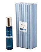 Eight & Bob Cap D'Antibes Eau de Parfum,