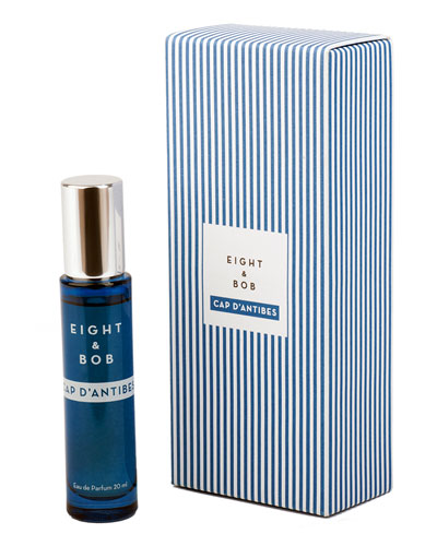 Cap D'Antibes Eau de Parfum, 0.7 oz./ 20 mL