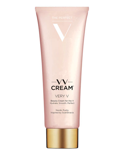 VV Cream, 1.7 oz./ 50 mL