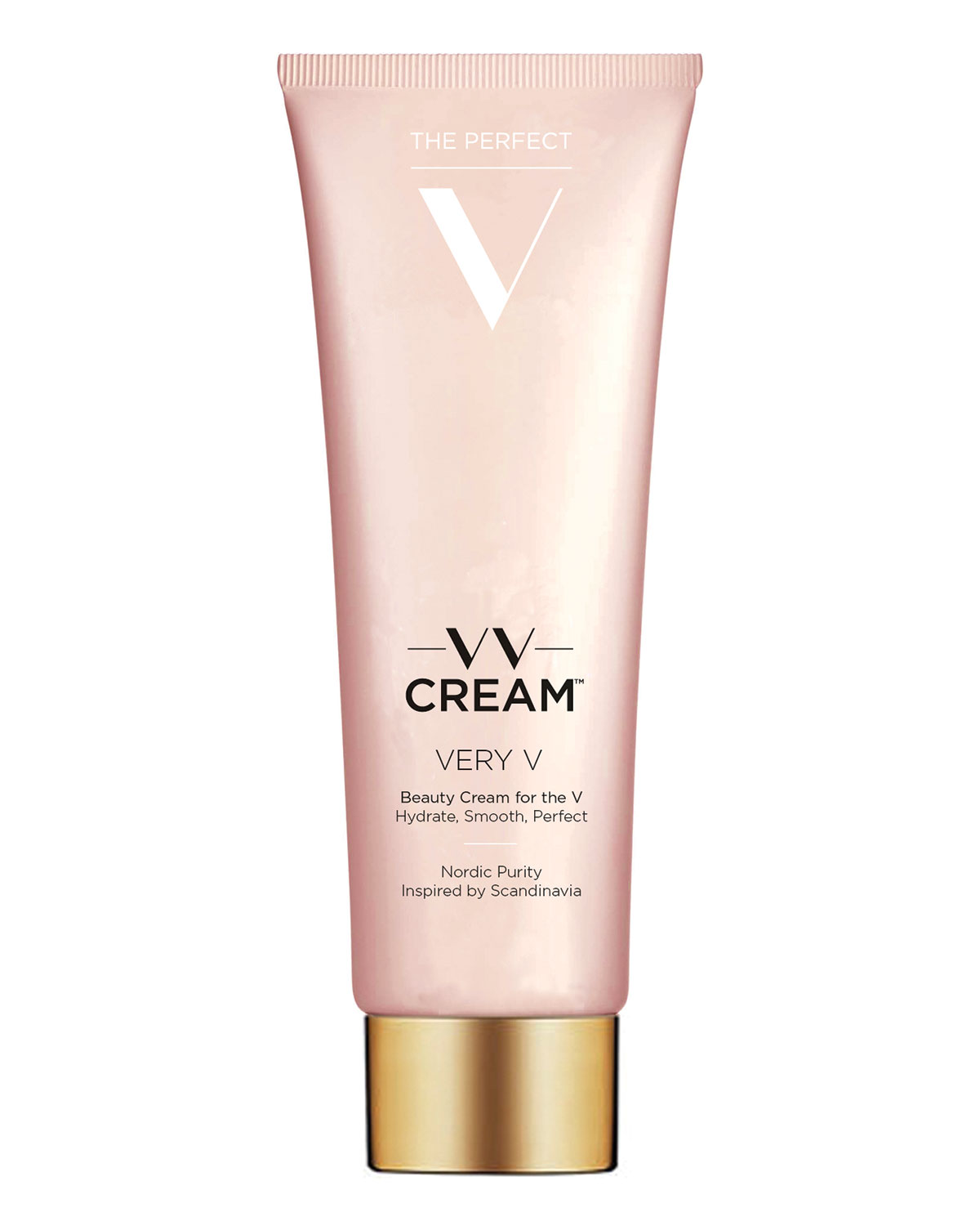 THE PERFECT V Vv Cream, 1.7 Oz./ 50 Ml