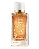 Lancome Santal Kardamon Eau de Parfum, 3.4 oz./