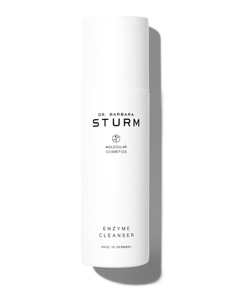 Dr. Barbara Sturm 2.5 oz. Enzyme Cleanser