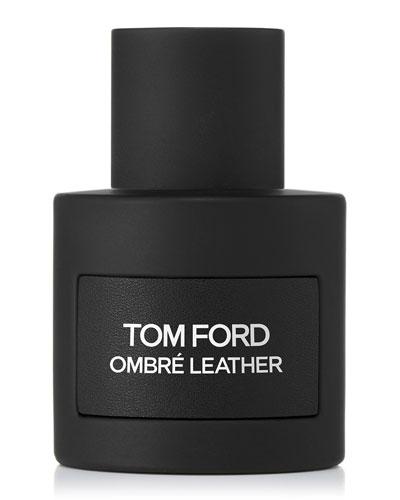 Ombré Leather Eau de Parfum, 1.7 oz./ 50 mL