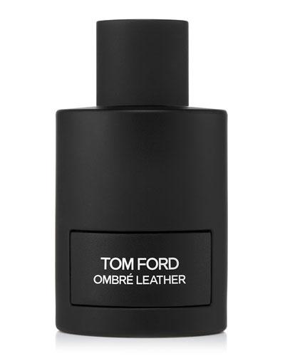Ombré Leather Eau de Parfum, 3.4 oz./ 100 mL