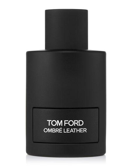 TOM FORD 3.4 oz. Ombré Leather Eau de Parfum