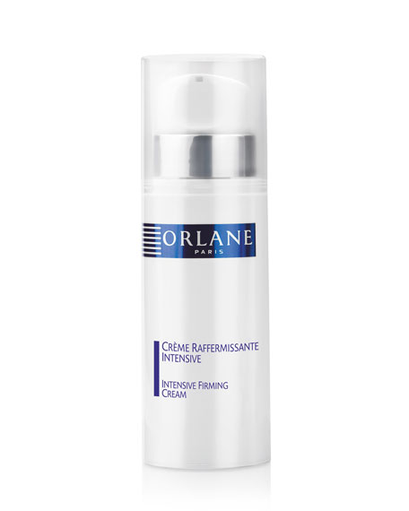 Orlane 5 oz. Intense Firming Cream