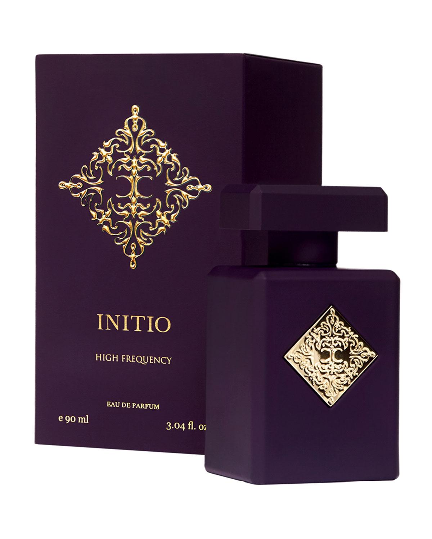 3.0 oz. High Frequency Eau de Parfum