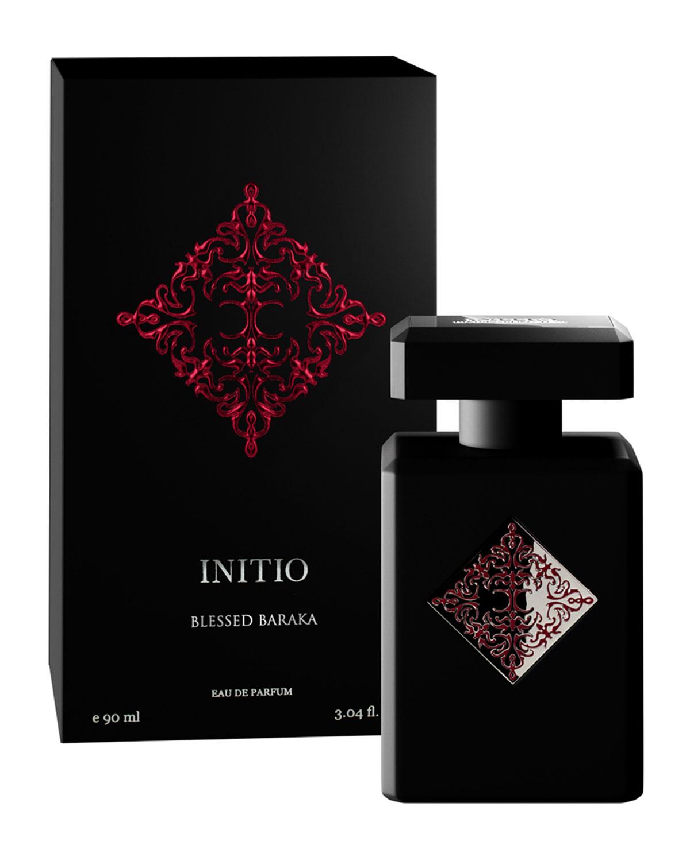 3.0 oz. Blessed Barka Eau de Parfum