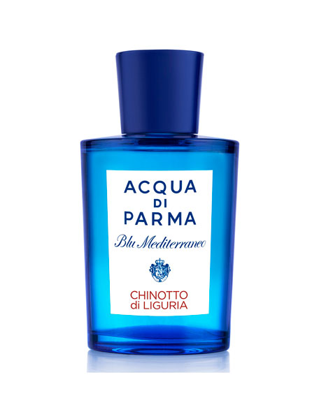 Acqua di Parma 2.5 oz. Chinotto Di Liguria Eau de Toilette