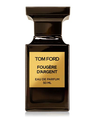 Private Blend Foug&#232re D'Argent Eau de Parfum, 1.7 oz/ 50 mL
