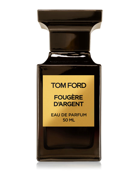 TOM FORD 1.7 oz. Private Blend Foug&#232re D'Argent Eau de Parfum