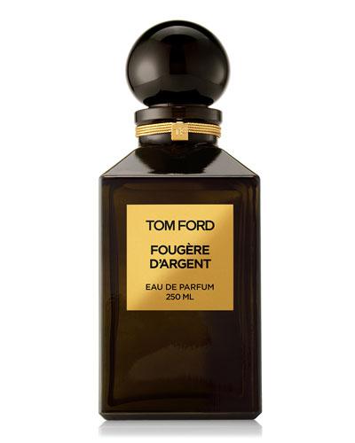 Private Blend Foug&#232re D'Argent Eau de Parfum, 8.5 oz./ 250 mL