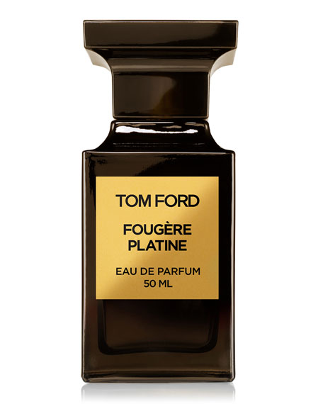 TOM FORD 1.7 oz. Private Blend Foug&#232re Platine Eau de Parfum