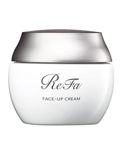 ReFa ReFa Face-Up Cream