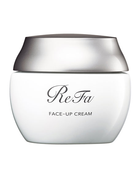 ReFa ReFa Face-Up Cream