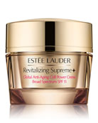 Estee Lauder Revitalizing Supreme + Global Anti-Aging Cell