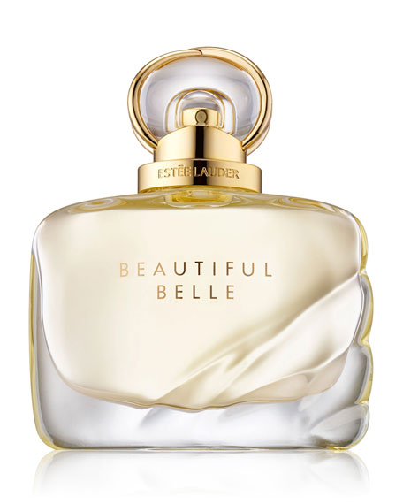 Estee Lauder 1.0 oz. Beautiful Belle Eau de Parfum Spray