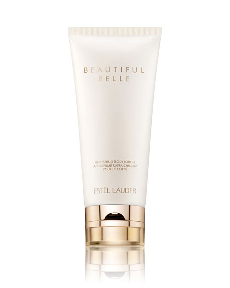 Estee Lauder 6.8 oz. Beautiful Belle Body Lotion