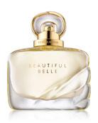 Estee Lauder 1.7 oz. Beautiful Belle Eau de
