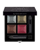 Givenchy Midnight Skies Sparkling Prisme Quatuor Intense &