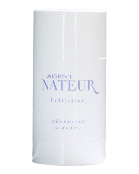 Agent Nateur Holi (Stick) Sensitive Deodorant
