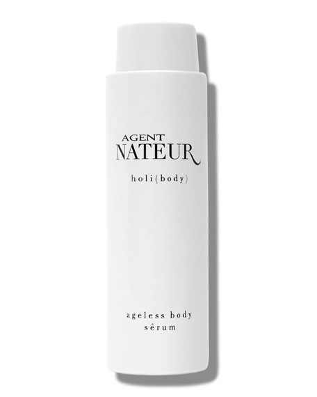 Agent Nateur 6.8 oz. Holi (Oil) Firming Anti-Cellulite Body