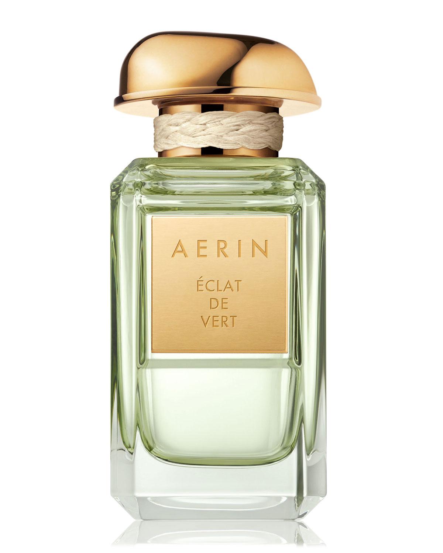 1.7 oz. Eclat de Vert Eau de Parfum