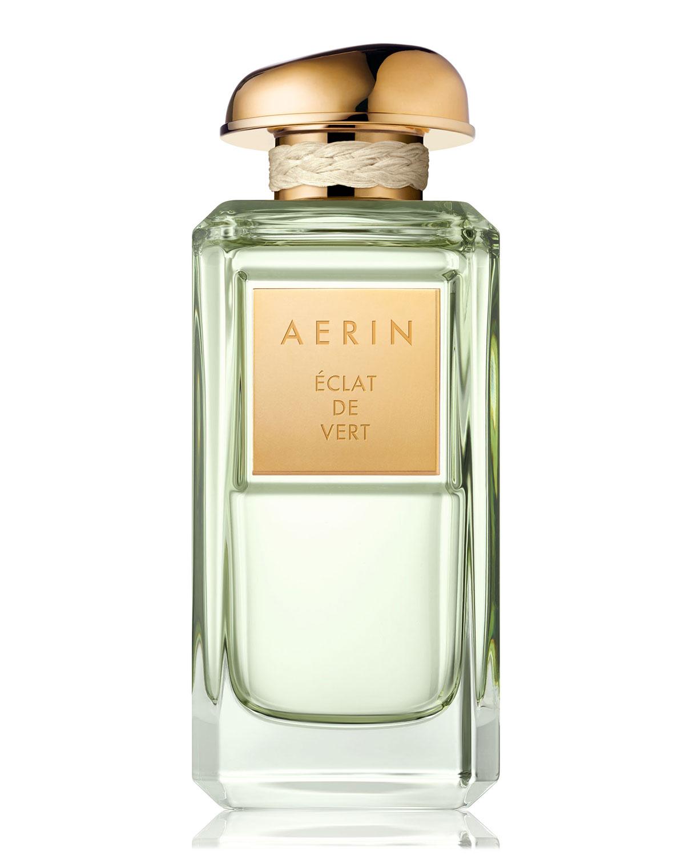 3.4 oz. Eclat de Vert Eau de Parfum
