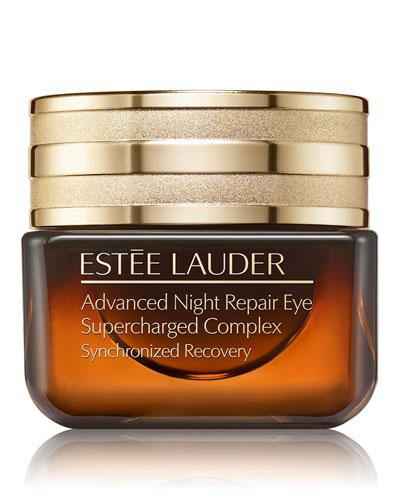 Advanced Night Repair Eye Supercharging Complex