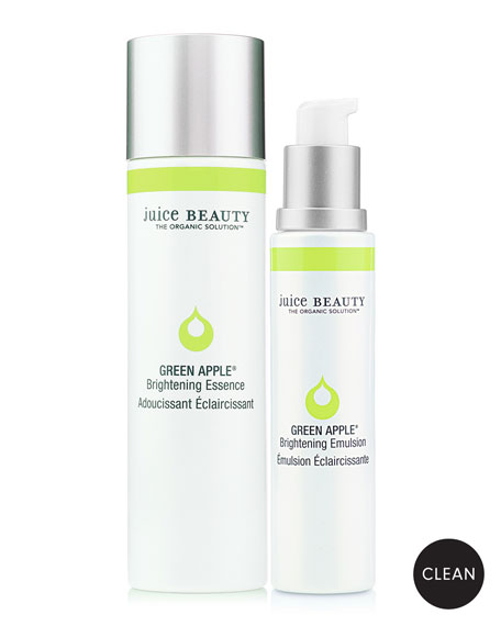 Juice Beauty GREEN APPLE® Soften & Moisturize Duo ($86 Value)