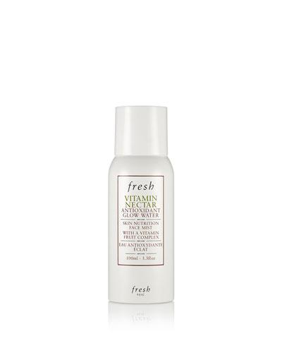 Vitamin Nectar Antioxidant Glow Water Skin Nutrition Face Mist, 3.3 oz./ 100 mL
