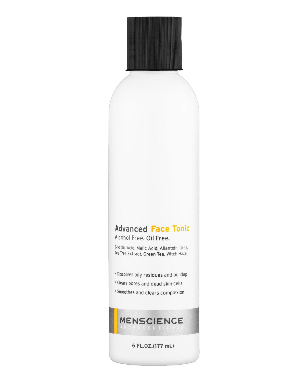 6 oz. Advanced Face Tonic