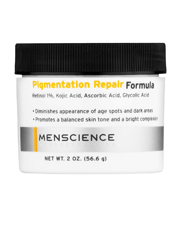 2 oz. Pigmentation Repair Formula