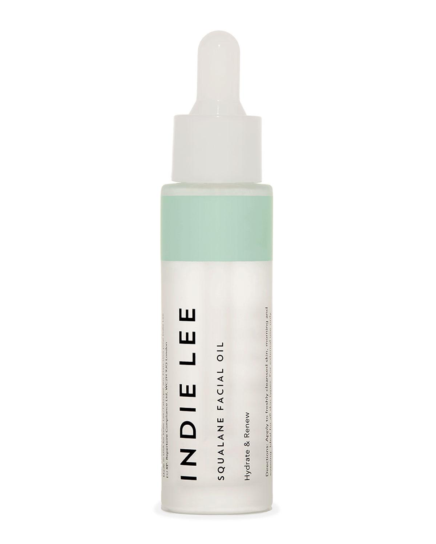 1 oz. Squalane Facial Oil